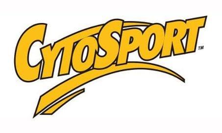 Cytosport1
