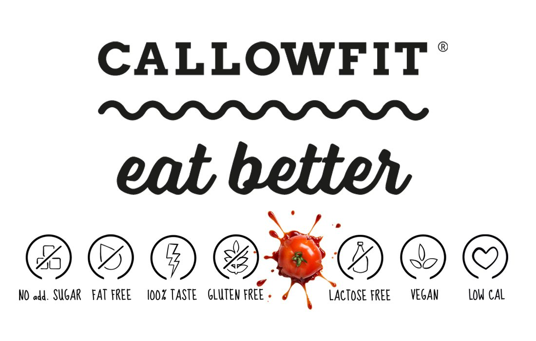 Callowfit2