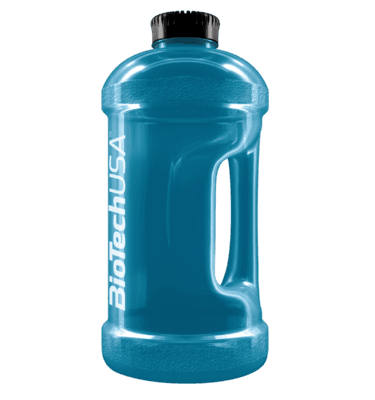 GALLON BRÚSI BLUE 2.2L