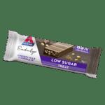CRISPY MILK CHOCOLATE (kassi)