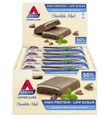 CHOCOLATE MINT (kassi)